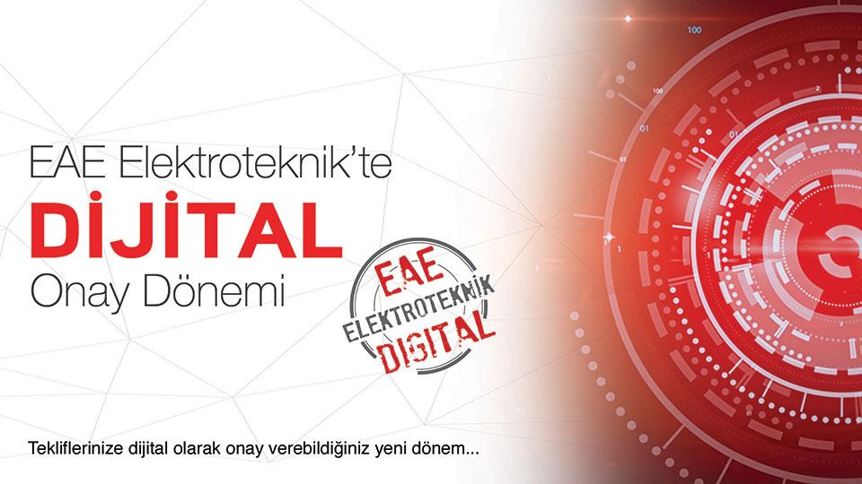 Dijital Onay